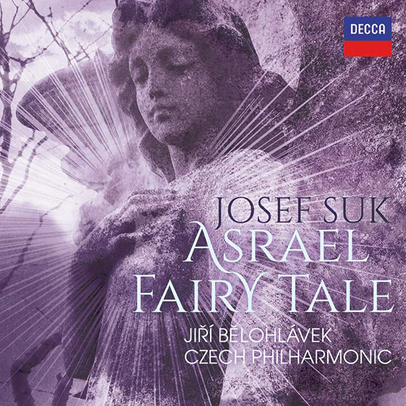 suk-josef-asrael-fairy-tale-cd-critique-classiquenews-annonce-cd-review-classiquenews-opera-concert-symphonique-decca4834781v1