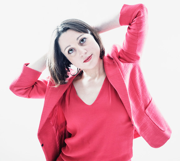 vermeulin-marie-piano-critique-cd-schumann-review-cd-critique-cd-classiquenews-clic-de-classiquenews-de-mars-2019