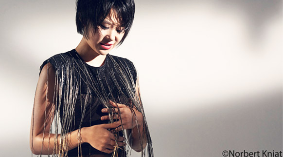 wang-yuja-concert-piano-festival-annonce-critique-cd-yuja-wang-classiquenews-gstaad-MENUHIN-festival-2019