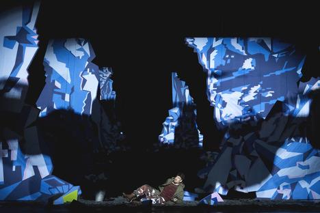 weber opera critique annonce festival critique opera la gorge aux loups freischutz_onr_photoklarabeck_pg6990presse