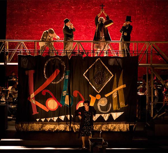 weill-kurt-capitaux-critique-opera-classiquenews-photo-2-7-peches-capitaux.S.Daveau-1120