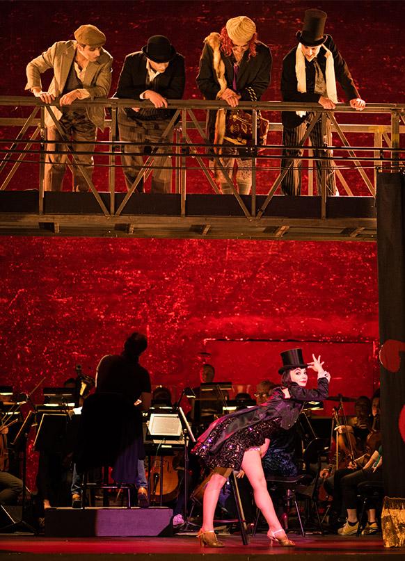 weill-opera-critique-classiquenews-critique-opera-7-peches-capitaux.S.Daveau-1124