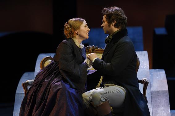Hurlement Hermann NANCY critique opéra classiquenews Lacombe Phelan