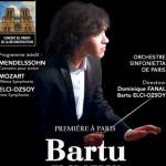BARTU-ELCI-concert-1-PARIS-2019-vignette