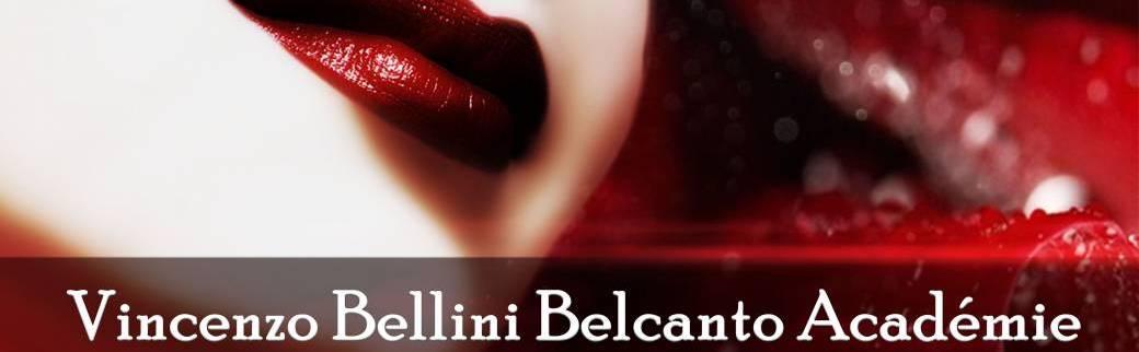 BELLINI academie stage bel canto annonce classiquenews _vincenzo-bellini-belcanto-academie