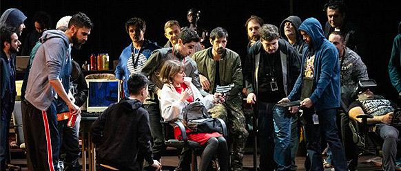 BIZET-opera-dijon-critique-classiquenews-mai-2019-carmen-opera-de-dijon-klepper-critique-opera-classiquenews