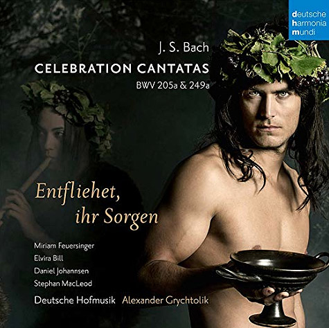DEUTSCH-HOFMUSIK-GRYCHTOLIK-alexander-DHM-cantates-JS-BACH-249b-BWV-205a-critique-review-cd-critique-cd-classiquenews-baroque-cantates