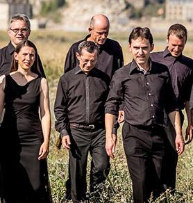 Doulce-Memoire-1-denis-raisin-dadre-30-ans-annonce-concert-opera-de-tours-critique-concert-critique-opera-classiquenews