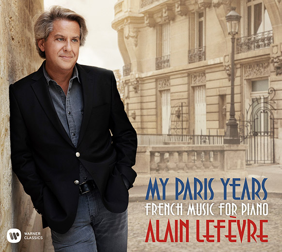 LEFEVRE-ALAIN-cesar-franck-Prelude-choral-fugue-critique-cd-review-cd-classiquenews-alain_lefevre_my_paris_years_cover~2205