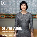 PIAU-classiquenews-cd-critique-piau-si-j-ai-aime-concert-loge-critique-concert-critique-cd-par-classiquenews-mai-2019-critique-opera-classiquenews