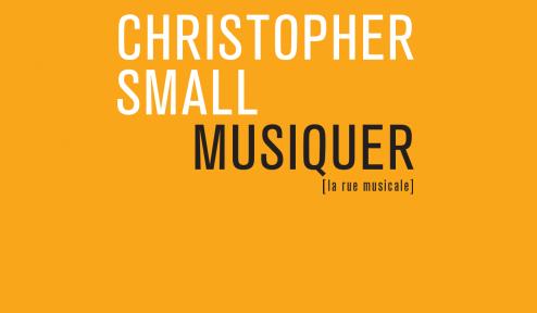 SMALL Christopher musiquer livre clic de classsiquenews critique annonce livre compte rendu critique concerts operas festival critique concerts