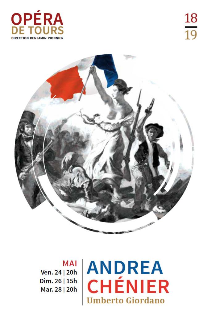 TOURS-opera-andre-chenier-vignette-classiquenews-critique-opera-classiquenews