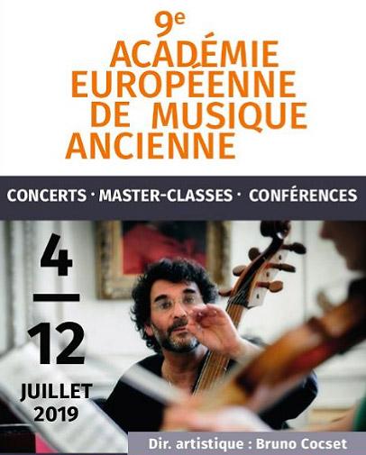 VANNES-VEMI-9-eme-academie-europeenne-de-musique-ancienne-annonce-presentation-sur-classiquenews