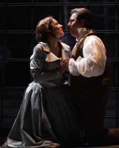 andrea-chenier-duo-final-andrea-madeleine-beatrice-uria-monzon-critique-opera-classiquenews
