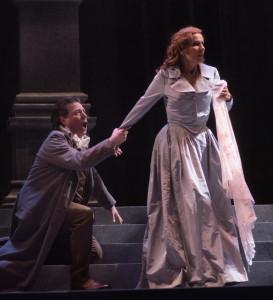 andrea-chenier-gerard-madeleine-de-coigny-uria-monzon-opera-de-tours-critique-opera-classiquenews-duo-gearrd-madeleine