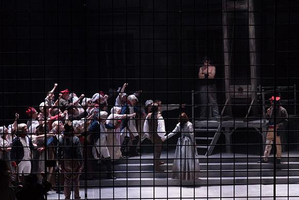 andrea-chenier-tableau-final-opera-de-tours-mort-opera-critique-review-critique-opera-classiquenews