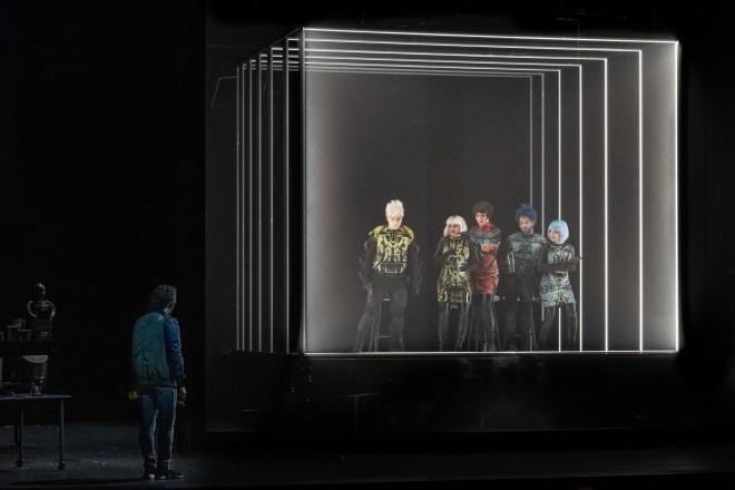carmen opera de dijon opera critique klepper critique opera classiquenews