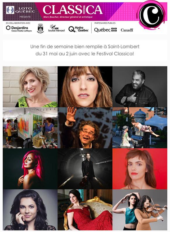classica-festival-quebec-annonce-concerts-festival-critique-annonce-classiquenews-2019