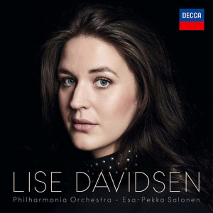 davidsen-lise-soprano-cd-wagner-strauss-review-cd-critique-cd-classiquenews-annonce-Decca-critique-opera