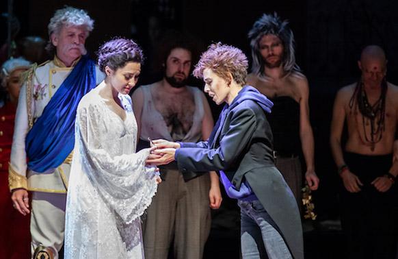 eindhoven-fantasio-offenbach-opera-critique-opera-critique-par-classiquenews-benjamin-prins-2-opera-critique-par-classiquenews
