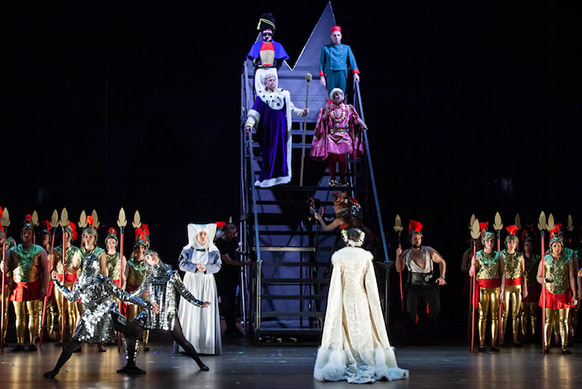 eindhoven-fantasio-offenbach-opera-critique-opera-critique-par-classiquenews-benjamin-prins