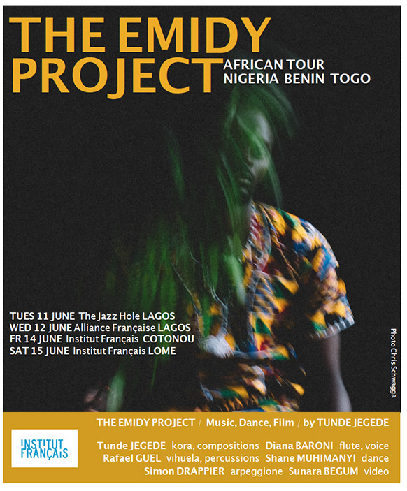 emidy-project-affiche-concert-1-annonce-critique-concert-opera-classiquenews