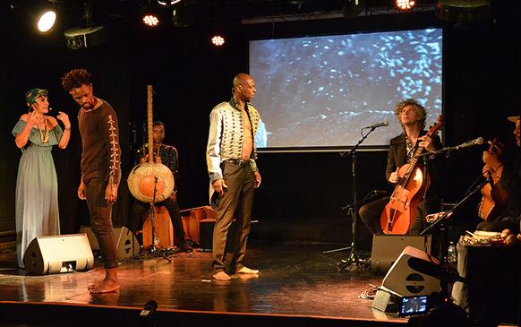 emidy-project-diana-baroni-tunde-jegede-concert-critique-annonce-oturnee-afrique-classiquenews