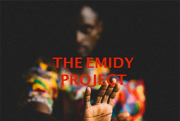 emidy-project-homepage-une-concert-classiquenews