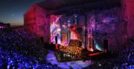 france-3-musiques-en-fete-annonce-critique-opera-classiquenews-festival-concerts-lyrique-critique-classiquenews-musiques-en-fetes-france-3