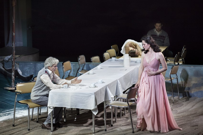 pecheurs de perles BIZET LUXEMBOURG mai 19 David Reiland critique opera classiquenews 2