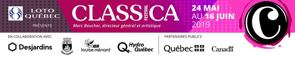 classica 2019 festival saint lambert canada annonce critique classiquenews