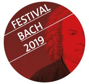 Festival BACh de Saint DONAT classiquenews