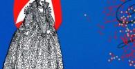 BLOIS carnaval de Florence avec leonard annonce programme concert classiquenews critique 30 ans doulce memoire classiquenews image-carnaval-500x500