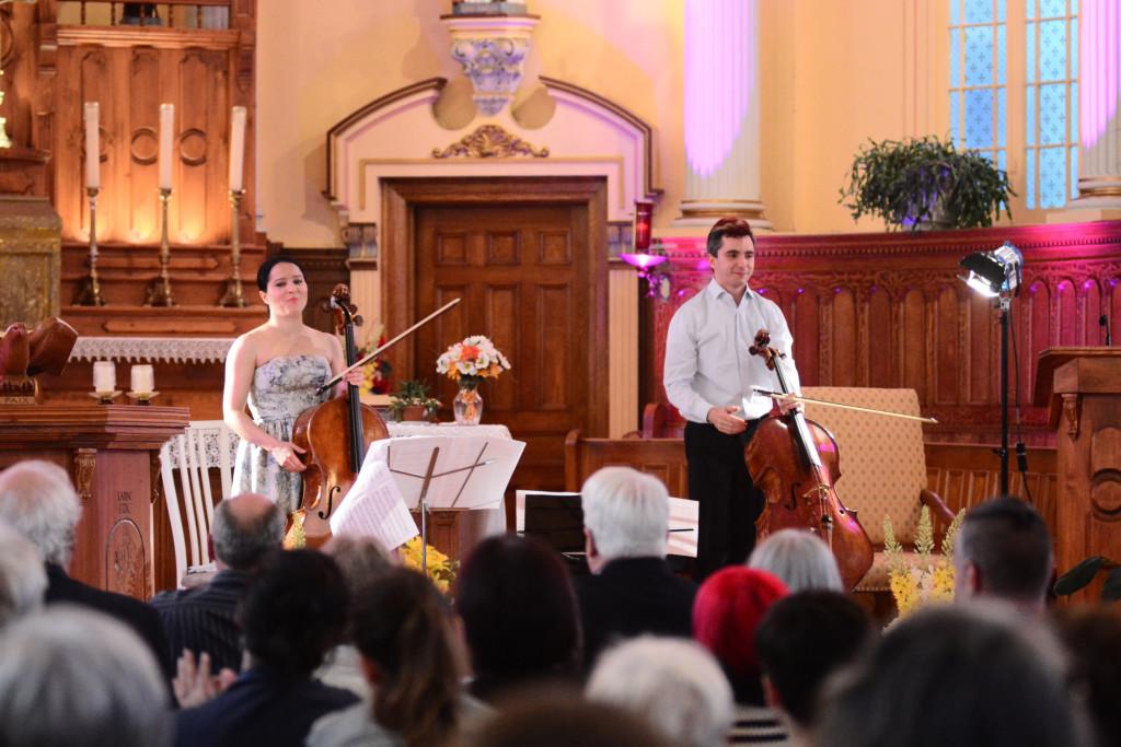 CLASSICA 2019 festival annonce critique concerts opera par classiquenews ETI_3579_LR
