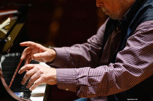 FREIRE-NELSON-lilles-pianos-festival-2019-critique-concert-critique-piano-jean-claude-casadesus-15-eme-edition-festival-critique-par-classiquenews