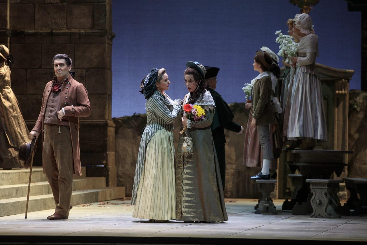 Werther capitole joel verdier bordas critique opéra classiquenews
