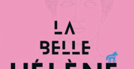 Landes-opera-critique-opera-offenbach-belle-helene-olivier-tousis-philippe-forget-opera-critique-annonce-soustons-offenbach-2019
