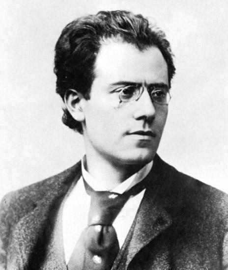MAHLER-gustav-symphonie-5-orchestre-national-de-lille-Alexandre-Bloch-annonce-concert-classiquenews-critique-concert