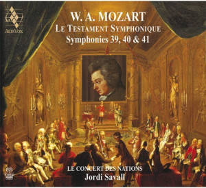 MOZART-testament-symphonique-symphonies-39-40-41-jordi-savall-alia-vox-cd-critique-3-cd-alia-vox-les-nations-classiquenews-cd-critique-classiquenews