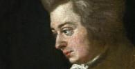 MOZART-wolfgang-portrait-concerto-symphonie-jupiter-don-giovanni-mozart-critique-opera-sur-classiquenews