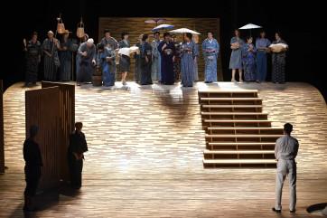 Madama-Butterfly nancy opera montvideas pinkerton critique opera classiquenews ©C2images-pour-l'Opéra-national-de-Lorraine-1-362x241