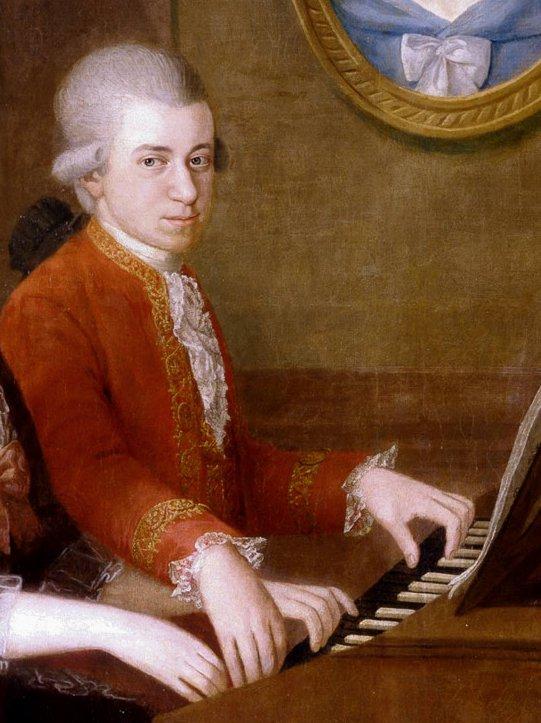 Mozart_1780