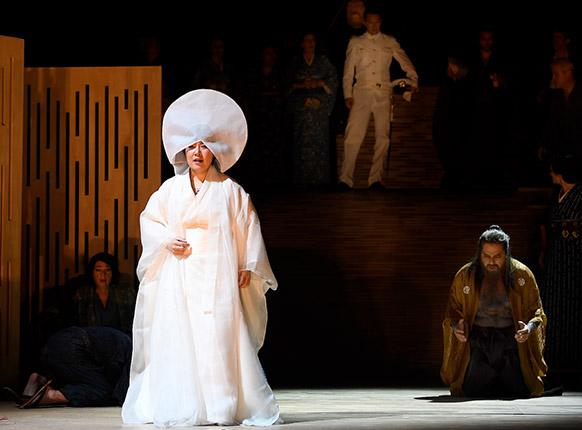 PUccini-butterfly-opera-nancy-emmanelle-bastet-pimkerton-cio-cio-san-opera-orchestre-maestro-critique-annonce-classiquenews-critique-opera