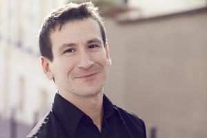 Romain-David critique piano critique concert classiquenews-13