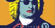 TOUL-festival-Bach-annonce-concerts-festival-presentation-BACH-A-TOUL-2019-classiquenews