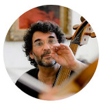 VEMI-2019-vannes-early-music-institute-festival-2019-critique-annonce-concerts-festival-opera-classiquenews