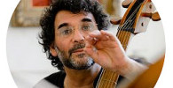 VEMI-2019-vannes-early-music-institute-festival-2019-critique-annonce-concerts-festival-opera-classiquenews