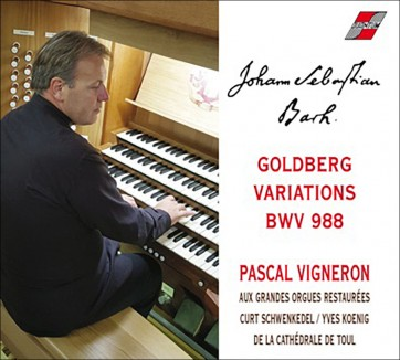 Vigneron pascal variations goldberg js bach critique cd moneta Couverture-QM-7084-362x326 orgue critique cd classiquenews