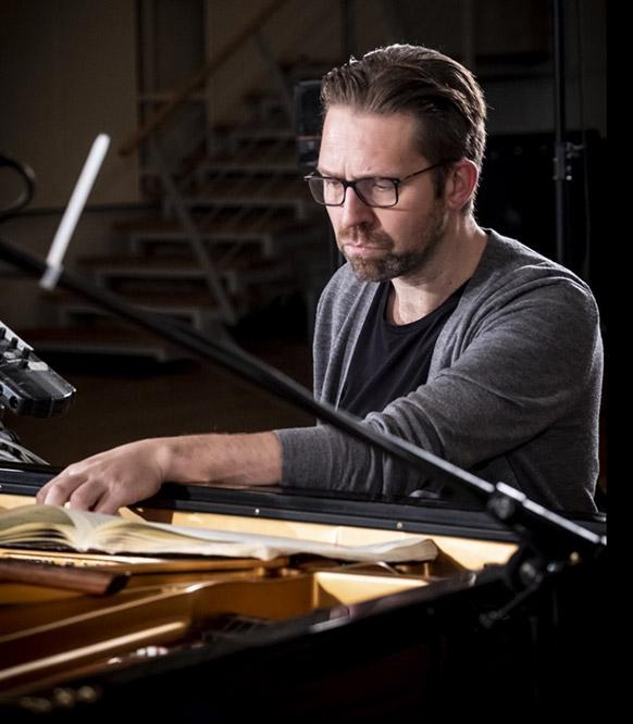 andsnes-leif-ove-piano-mozart-momemtum-concerts-critique-annonce-piano-classiquenews