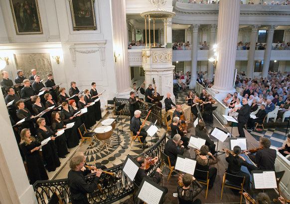 leipzig-alessandrini-cantates-weimar-leipzig-critique-concert-critique-opera-festival-critique-par-classiquenews